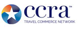 Travel Commerce Network
